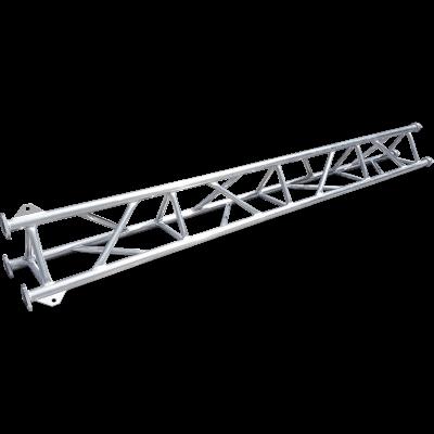 AL340 Aluminium Tower Lattice Module