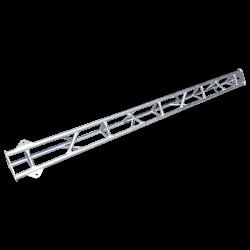 AL220 aluminium lattice tower module